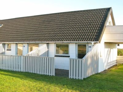 Photo for Vacation home Vorupør in Thisted - 2 persons, 1 bedrooms
