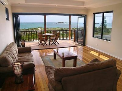 Photo for Beach House Shoalwater