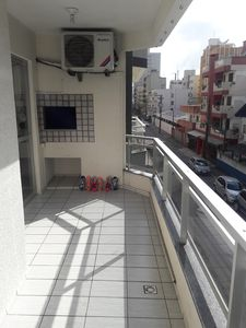 Photo for 2BR Apartment Vacation Rental in Itapema, Santa Catarina