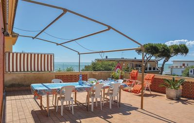 Photo for 2 bedroom accommodation in Anzio (RM)