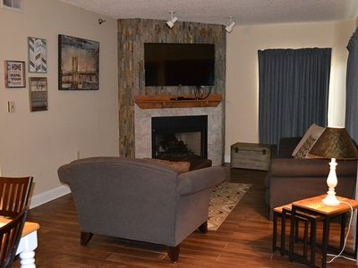 Photo for River Place Condo #23 ~ RA219611