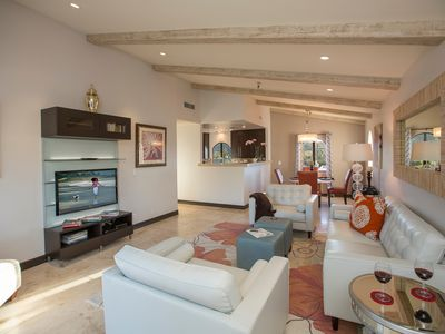 Cityscape - Penthouse Living in Downtown Santa Barbara