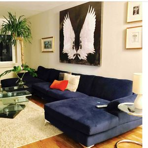 Photo for Amaizing view & confortabl entire 1 Br aptjust few blocks away from Time Square