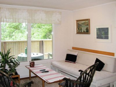 Photo for Vacation home Luddingsbo Karlssons Hus (OST125) in Västra Husby - 5 persons, 3 bedrooms