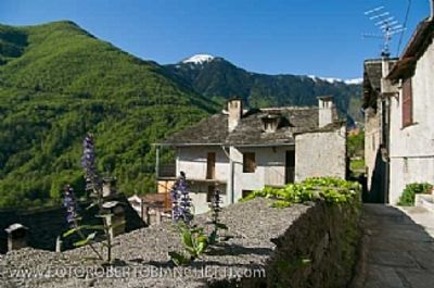 Photo for Beautifully Renovated Traditional Alpine House With Stunning Mountain Views