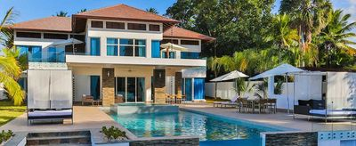 Photo for NEW Luxurious Lifestyle Villa