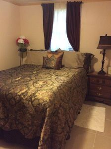 Photo for 1 Bedroom House in Union City