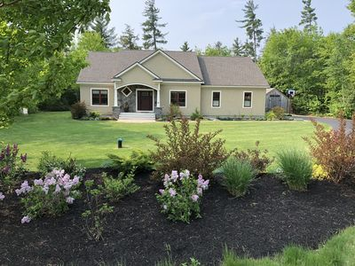 Photo for HIGH END CONWAY HOME...ONLY MINUTES FROM MAJOR ATTRACTIONS