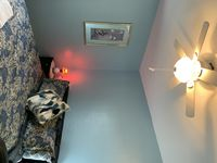 Photo for 3BR Apartment Vacation Rental in Pawtucket, Rhode Island
