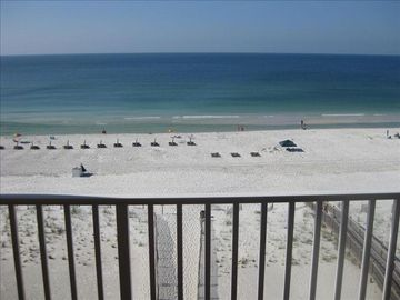 Direct Beach Front!!!!