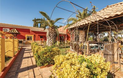 Photo for 7 bedroom accommodation in Castellon