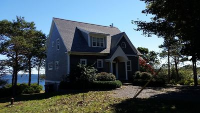 Photo for 3BR House Vacation Rental in Lunenburg, NS