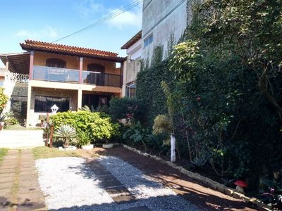 Photo for Wonderful House in Peró- Same house