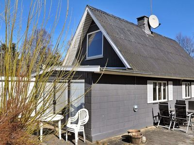 Photo for 3BR House Vacation Rental in Silkeborg