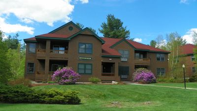 Photo for Great Location!  Free Shuttle to Loon Ski Area, Easy Drive to Cannon and Franconia!