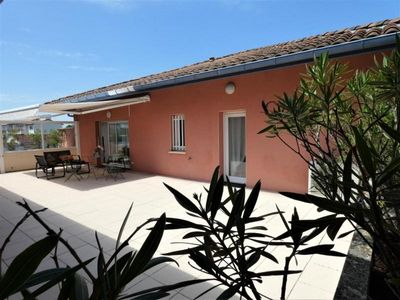 Photo for Gite Dax, 1 bedroom, 2 persons
