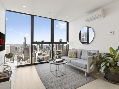 Photo for Luxuria Apartments - EQ Tower