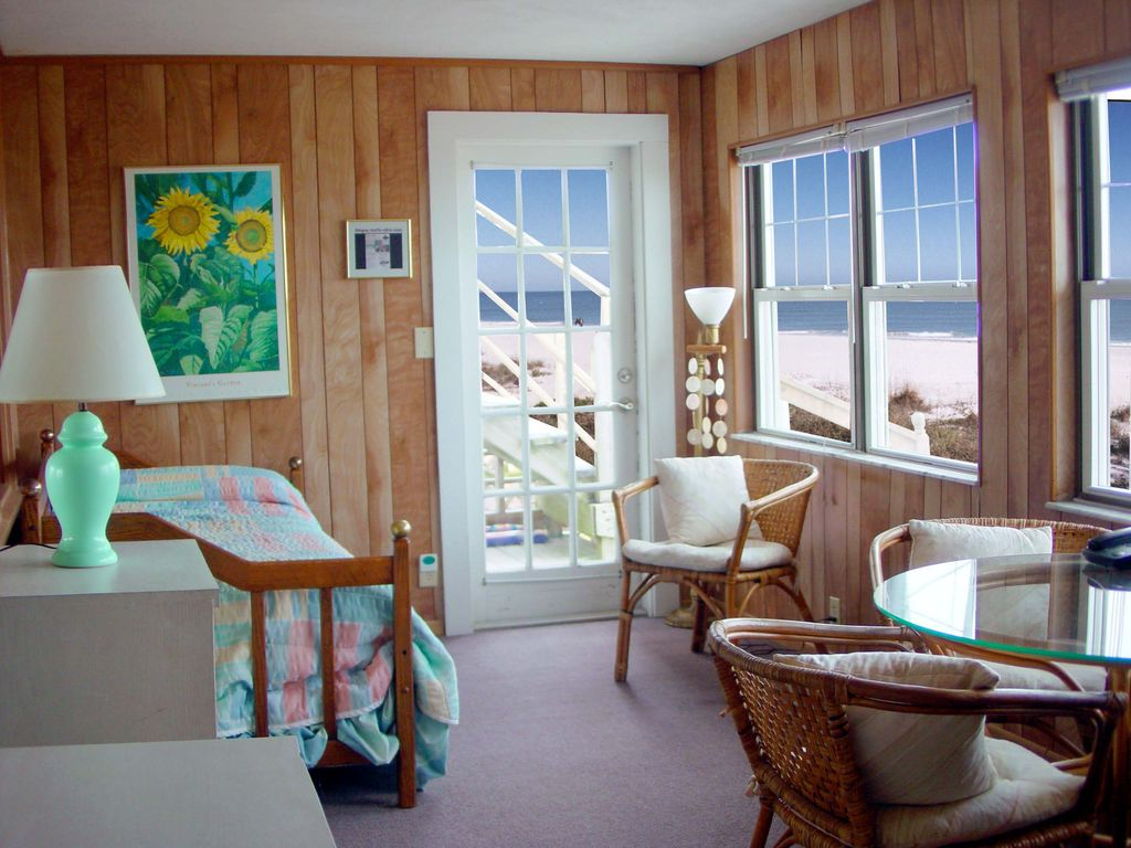 gulf front beach apartment on the beach vrbo