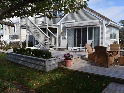 Photo for Ship Bottom 3BR / 2 Bath Home - Dogs Welcome!