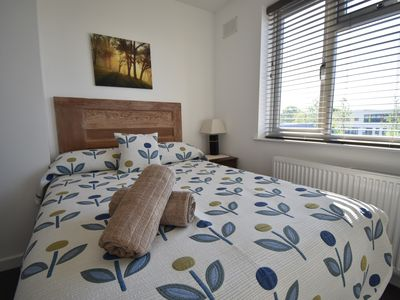 Photo for Coventry University Hospital- 4 Bed, 2 Shower (AR)