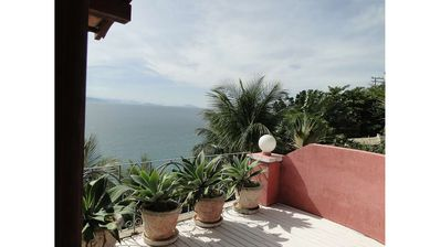 Photo for 4BR House Vacation Rental in Ilhabela, São Paulo