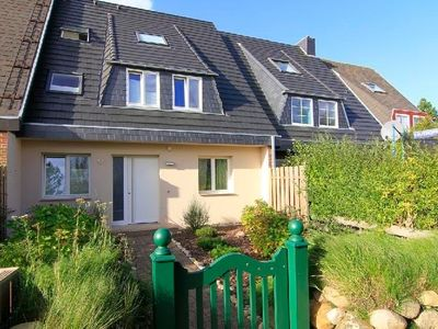 Photo for Holiday home for 8 guests with 180m² in Westerland (26499)