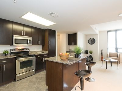 Photo for Amazing! Apartment In Arlington