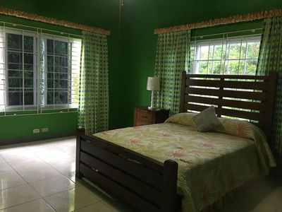 Photo for Luxury Escapes (Ironshore Montego Bay) Room 2