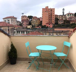 Photo for 2BR Corporate Apartment Vacation Rental in Imperia