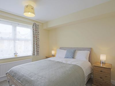 Photo for The Plaice - One Bedroom Apartment, Sleeps 2