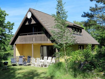 Photo for Vacation home Askerum  in Loftahammar, Southern Sweden - 8 persons, 3 bedrooms
