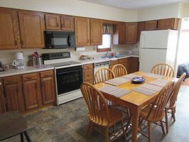 Photo for 2BR House Vacation Rental in Lawrenceburg, Indiana