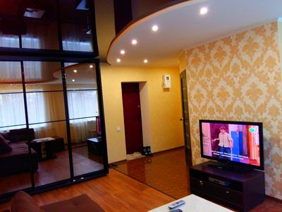 Photo for 2 bedroom VIP  apartment for rent