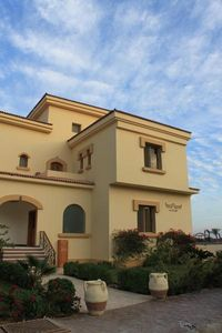 Photo for Holiday house Sahl Hasheesh for 4 - 8 persons with 4 bedrooms - Holiday house