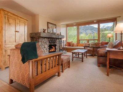 JHRL - Lupine 1923 - Great Location in the Aspens, Walk to Market and Bus Stop