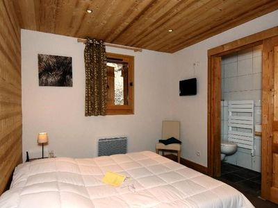 Photo for 3BR Apartment Vacation Rental in Arraches-la-Frasse FLAINE