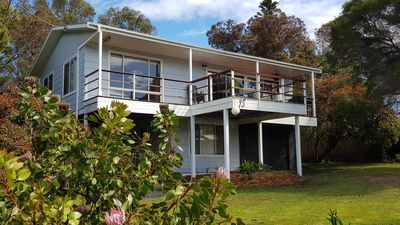 Photo for 75 Harris Road, T-tree House, Ventnor