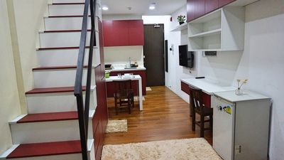 Photo for Amazing Spacious Loft Apartment Unit @ Central Of Singapore ON11