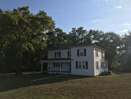 Photo for 3BR House Vacation Rental in Nathalie, Virginia