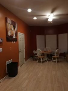 Photo for Happy Home in A Super Convenient Location with Ample Free Parking