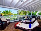 1BR House Vacation Rental in Nonsuch Bay, Nonsuch Bay