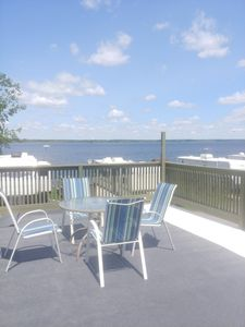 Photo for Boaters Paradise in Long Point, ON