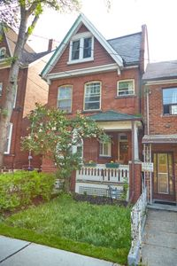 Photo for 2BR House Vacation Rental in Toronto, ON