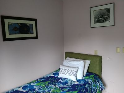 Photo for Private Hiker Room One - Sleeps One
