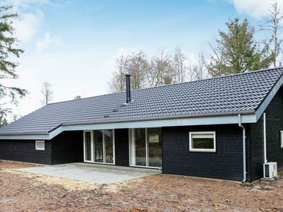 Photo for Vacation home Blåvand/Ho  in Blaavand, South - western Jutland - 8 persons, 3 bedrooms