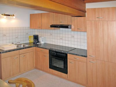 Photo for Apartment Hochwart (MHO353) in Mayrhofen - 8 persons, 3 bedrooms