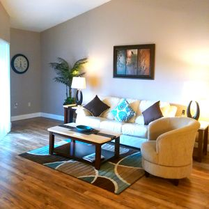 Photo for Desirable Resort Style Condo In Clearwater