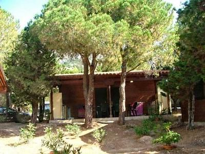 Photo for Holiday apartment Dorgali for 2 persons with 1 bedroom - Holiday apartment