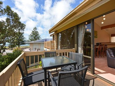 Photo for 3BR Apartment Vacation Rental in Victor Harbor, SA