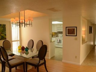 Tempe townhome